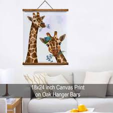 couple gift giraffe chewing duo gift for wife romantic gift