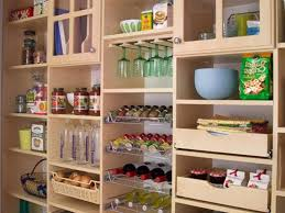 Black Kitchen Pantry Cabinet Pantry Cabinet Ideas Solid Wood Kitchen Storage Cabinets Bell Jar