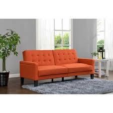 best 25 modern futon ideas on pinterest modern daybed futon