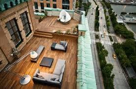 balkon design dedon holzböden für balkon aequivalere