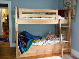 Beds On Craigslist Pottery Barn Camp Bunk Bed Craigslist Home Design Ideas