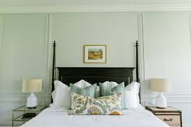master bedroom spaces modern organic interiors for farmhouse the