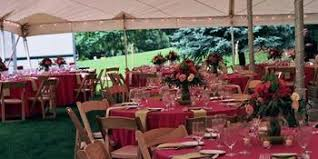 Cheap Wedding Venues In Nh Compare Prices For Top 726 Wedding Venues In Concord Nh