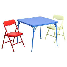 target folding table and chairs target folding table card table chairs target furniture card table