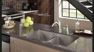 Kitchen Sink Undermount Single Bowl - sink kitchen sinks undermount noticeable ikea kitchen sinks