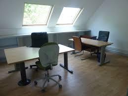 location de bureau bureaux entreprise location bureaux à louer à 16 proche de la