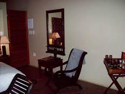 izapa bush and game lodge pretoria south africa booking com