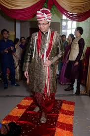 Indian Wedding Dress For Groom Chess Is My Life A Chess Themed Indian Wedding