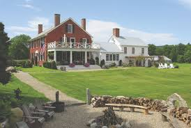 vermont wedding venues best wedding venues in vermont venuelust