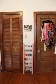 Small Bedroom Walk In Closets Diy Spare Room Into Closet Bedroom Ideas How To Make Walk In On