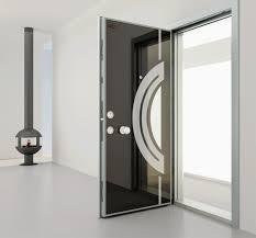 glass security doors alinda door by sur security door u2013 security meets design