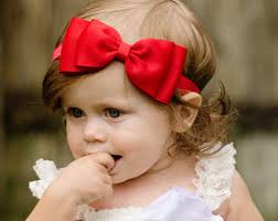 baby bow headbands best baby bows and headbands photos 2017 blue maize