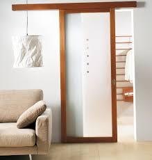 Closet Door Types Awesome Types Of Closet Doors About Sliding Closet Doors For