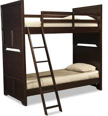 bunk beds twin over full bunk beds stairs full over full bunk