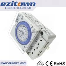 220v light switch timer 220v light switch timer suppliers and