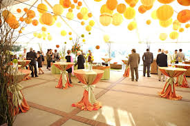 decorations for wedding decorate tent for wedding for weddings paper lantern wedding