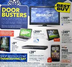 black friday 2011 best buy ad leaks techeblog
