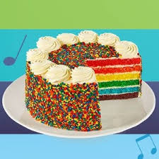 Cake Decorations Perth Wa Perth Cake Shops 28 Images Esther S Cake Shop 171 We Perth