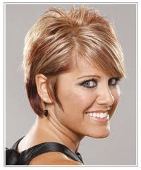 trangole face medium lenght the latest haircut long hairstyle for triangular face best haircuts