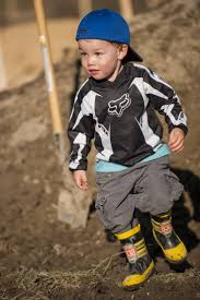 baby motocross gear 198 best images about baby on pinterest motocross baby