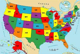 map usa florida map usa florida cities major tourist attractions maps