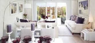 show home interiors suna interior design showhome showcase novo for