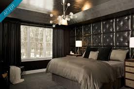 bedroom studio apartment decorating ideas on a budget man room
