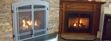 Gas Fireplace Ct by Woodstove Fireplace Chimney Stamford Ct Nordic Stove