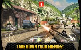 kill shot mod gudang game android apptoko