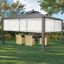 Patio Tent Gazebo by Outdoor Patio Canopy Gazebo Best Images Collections Hd For