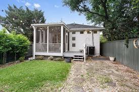 Backyard Cottage by West Riverside Arts U0026 Crafts Cottage Seeks 579k Curbed New Orleans