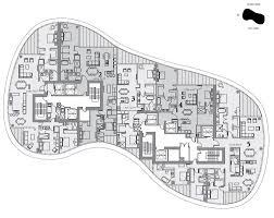 Ritz Carlton Floor Plans by Buy At The Ritz Carlton