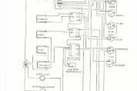 ipf spotlight wiring diagram ipf wiring diagrams