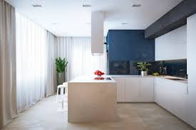 the best arrangement of apartment decorating ideas with modern and