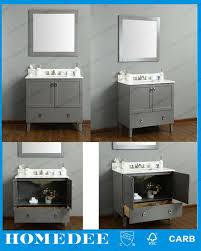 bertch bathroom cabinet wholesale bertch bathroom cabinet benevola