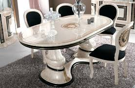 italian dining room furniture ebay sets online tables and chairs
