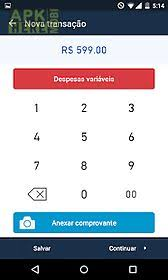quickbooks apk quickbooks zeropaper for android free at apk here store