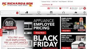 black friday pc richards pcrichards reviews 3 reviews of pcrichards com sitejabber