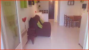 chambre d hote carnon plage chambre d hote carnon plage luxury appartement studio rue de l etang