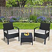 Tesco Bistro Chairs Bistro Tables Chairs Sets Garden Tesco