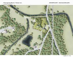 Haus Kaufen In Bad Bramstedt Grundstück Wohnprojekt U0027haus An Den Auen U0027