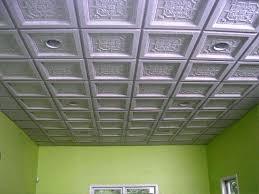 2x2 fluorescent light fixture drop ceiling 2 2 fluorescent light fixture drop ceiling ing lighting fixtures