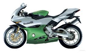 benelli motorcycle benelli tornado wallpaper benelli bikes motorcycles wallpapers in