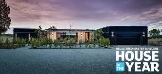 home design builder master builder awards homes nz home design