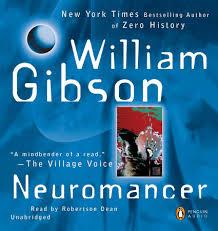 Count Zero Gibson Ebook Neuromancer By William Gibson Penguinrandomhouse Com