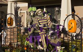 halloween house decoration 12 jpg