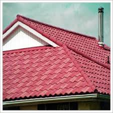 Tile Roofing Supplies Residential Steel Roofing Pearland Texas