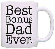 step fathers day gifts step quotes and sayings every deserves recogination