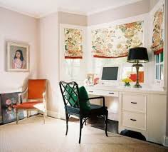 home office decorating office small business home office home