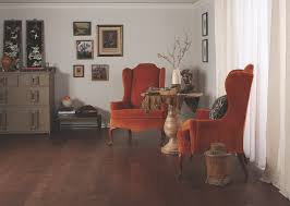Vintage Oak Laminate Flooring Vintage Floors Or Not Quick U2022step Style